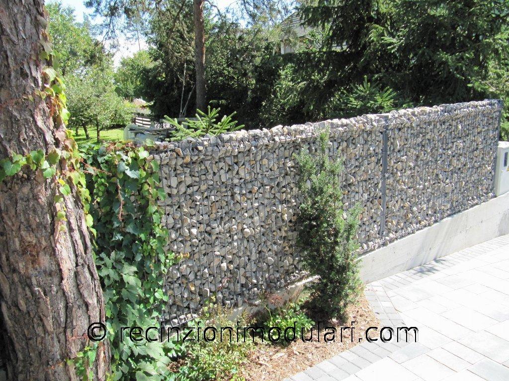 Recinzione Del Reticolato 6 Filo Metallico Campo O Giardino Pictures ...