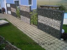Recinto di pietra – stretta 1 - abitazioni privati